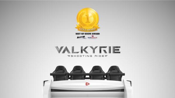 ValkyrieBosa1 (Custom)